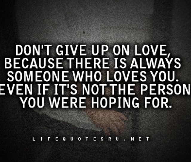 Best Cute Life Quotes Famous Life Quotes Life Lesson Quotes