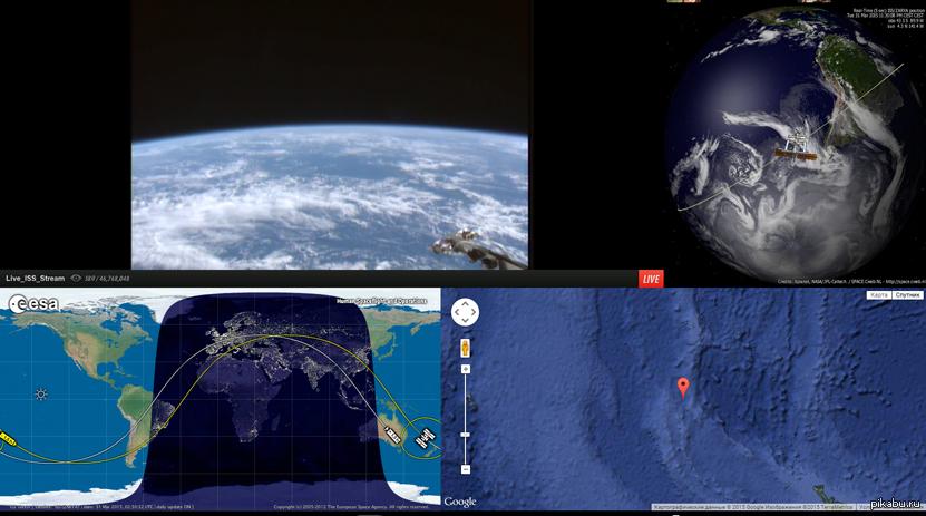 SPACE.Cweb.NL /-^-\ Ruimtevaart en Technologie