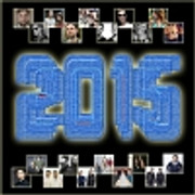 2015 : TOP 20