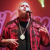 RAG 'N 'BONE MAN