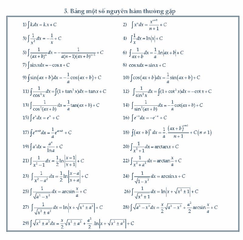 DeThiThu_09-202