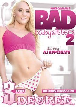 Bad Babysitters 2 WEBRip x264