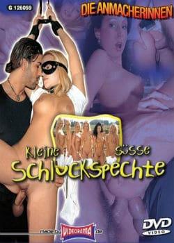 Die Anmacherinnen 6 DVDRip XviD