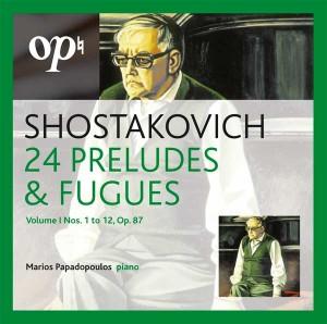 shostakovitch-green1