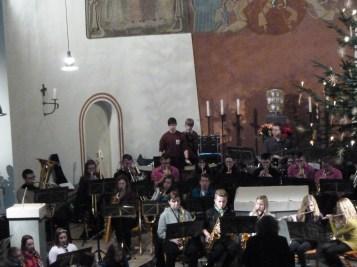 2012_Konzert_Kinheim_11