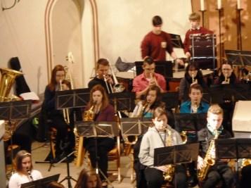 2012_Konzert_Kinheim_12