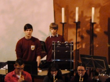 2012_Konzert_Kinheim_14