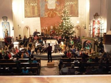 2012_Konzert_Kinheim_16