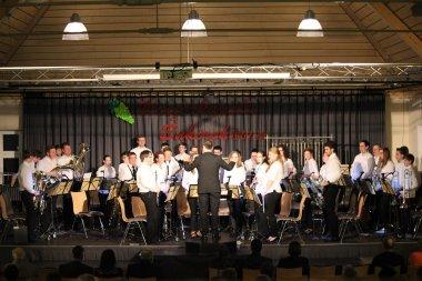 2016_Konzert_Enkirch_04
