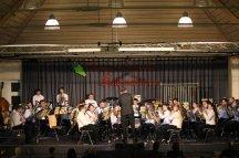 2016_Konzert_Enkirch_16