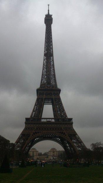 2016_Paris_11