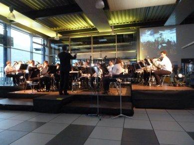 Konzert_2014_Enkirch_13