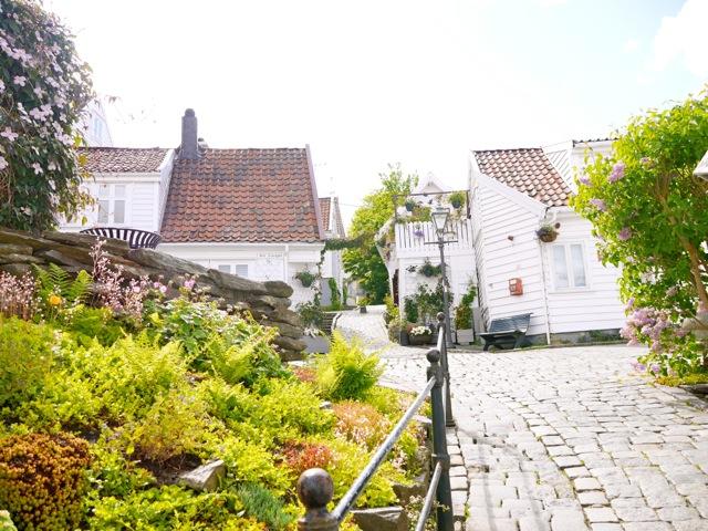 20160616-StavangerOldCity1
