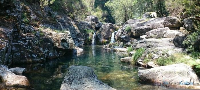 rio pedras principal