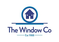 Window_Co