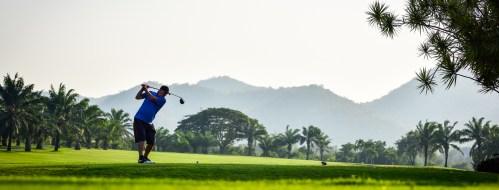 Keep the Moment Golffotografie 3