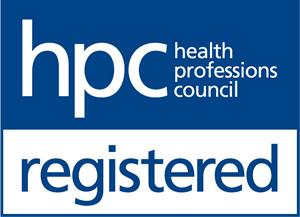 hpc registered logo