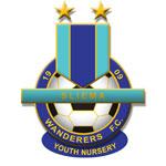 sliema-nursery-new-logo