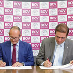 BOV-GFA-Contract-Signing