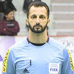 Futsal-FIFA-Clinton-Cassar