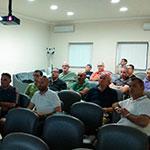 ROs-Seminar2016