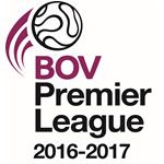 bov-premier-league