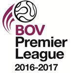 bov-premier-league