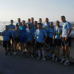 assistant-referees