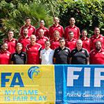 futsal-seminar-referees2016