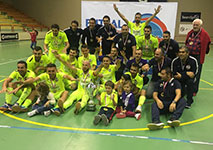 luxol-win-fma-super-cup16
