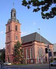 stadtkirche_aussen