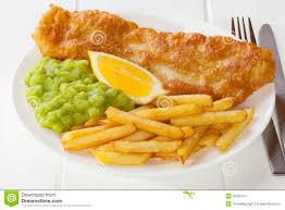 fishchips2