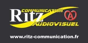 ritz communication