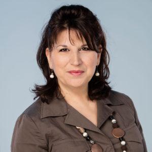 Laura Urban