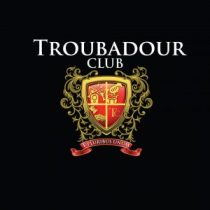 Troubadour Club of Columbus