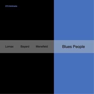 blues-people
