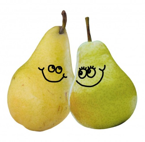 a-pair-of-pears
