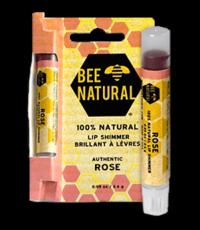Bee Natural