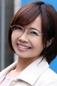 Mywife-1592 No.989 Naoko Uejima
