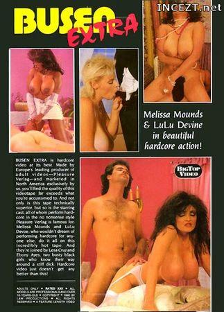 brazil women sex
