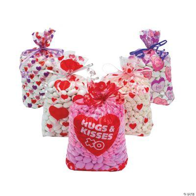 Valentines Day Party Supplies Valentine Party Supplies