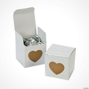 Wedding Favors  Wedding Favor Ideas  Wedding Party Favors Favor Bags   Boxes