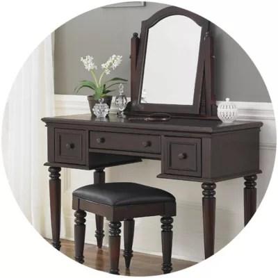 bedroom furniture bedroom sets sears