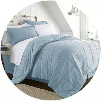 bedding sears
