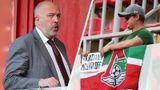 Фанаты «Локомотива» ответили Баринову: «Наш клуб в беде! Руководство совершает кучу безнаказанных ошибок»