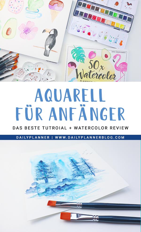 aquarell_für_anfänger_tutorial