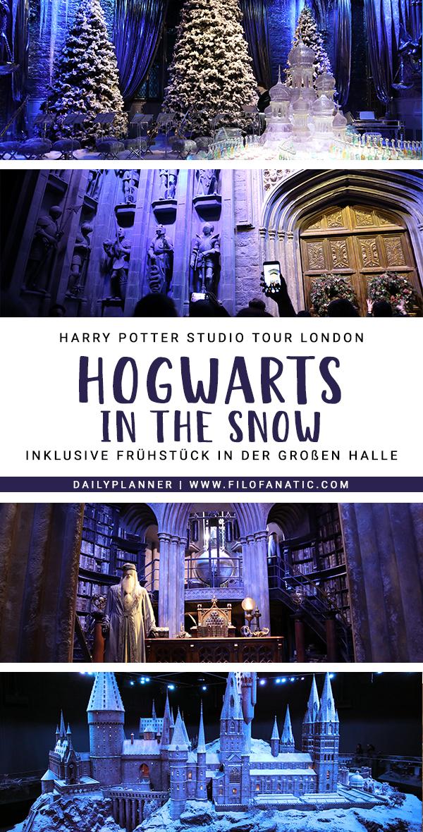 hogwarts_in_the_snow_breakfast