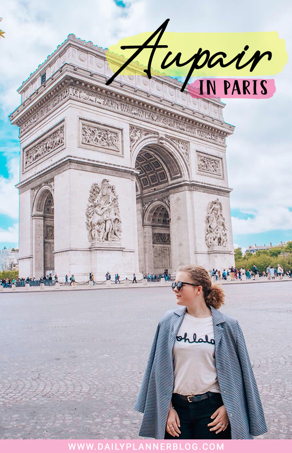 aupair_in_paris_fazit