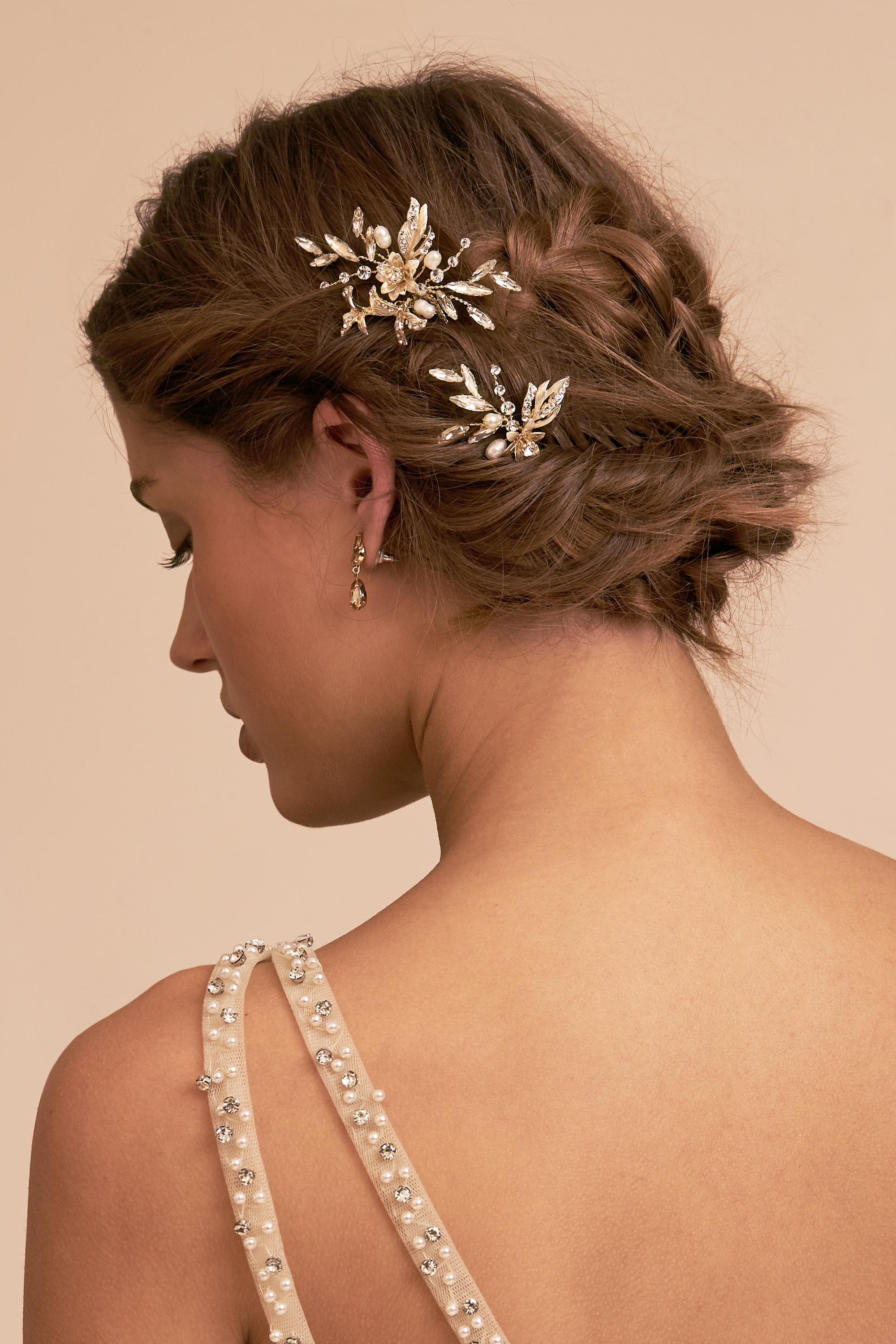 mirabelle hair pins 2