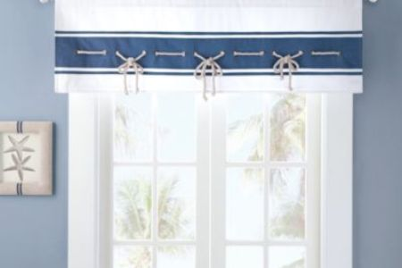 map themed valances » Free Wallpaper for MAPS | Full Maps